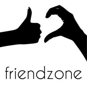 friendzonelogo2