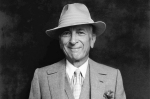 gay-talese-web