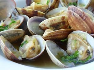 receta-almejas-a-la-marinera-thermomix