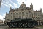 museu-de-la-revolucio