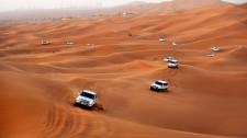 Resultado de imagen de rally per les dunes