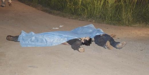 Resultado de imagen de 2 muertos