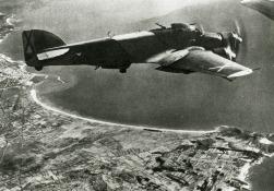 Resultat d'imatges de alemanys bombardeig Londres