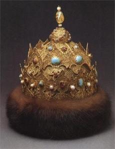 Resultado de imagen de tiara perses